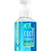 Gentle Foaming Hand Soap Cool Coconut Colada