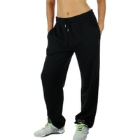 Reebok Women's Banded Hem French Terry Pants | DICK'S Sporting Goods