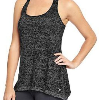 Women's Active by Old Navy Loose-Fit Tanks