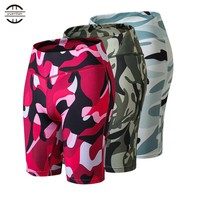 Yuerlian Hot Sales Running Shorts Gym Women Shorts Fitness Tight Clothes for Yoga Sport Trousers Running Shorts