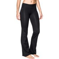 """Under Armour Women's UA Perfect Pant - 35.5"""""""