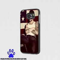 Adam Levine 2 for iphone 4/4s/5/5s/5c/6/6+, Samsung S3/S4/S5/S6, iPad 2/3/4/Air/Mini, iPod 4/5, Samsung Note 3/4 Case * NP*