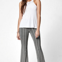 Lira Desert Knit Flare Pants at PacSun.com