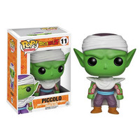 Dragon Ball Z Piccolo FUNKO Pop Vinyl