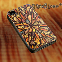 samsung galaxy s3 i9300,samsung galaxy s4 i9500,iphone 4/4s,iphone 5/5s/5c,case,phone,personalized iphone,cellphone-2908-11A