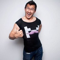 Markiplier - Warfstache Women's Tee