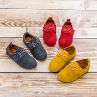 Kids Sneakers Fashion Shoes = 4445315460