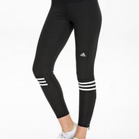RS L tights W, adidas Sport Performance