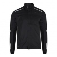 Nike Storm Fly 2.0 Jacket from sportswearsupermarket.com | The discount clearance specialists