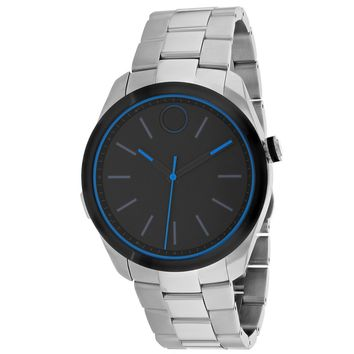Movado Men's Bold Watch (3660003)