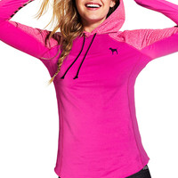 PINK Ultimate Hoodie - PINK - Victoria's Secret