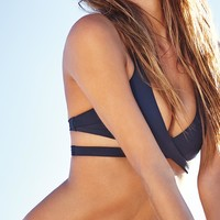 Lisa Lozano 2015 Cut Out Bikini