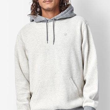 Brixton Reverse Pullover Hoodie at PacSun.com