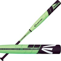 2014 Easton L6.0 Slowpitch Softball Bat ASA End Loaded SP14L6 on CheapBats.com