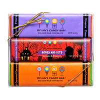 Halloween Witches Brew Bar - 3 Bar Pack | Dylan's Candy Bar