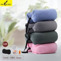 Traveling Neck Pillow Washable