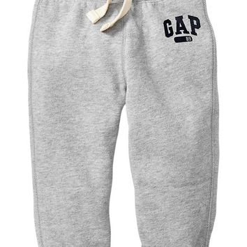 Gap Baby Fleece Pants