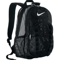 Nike Brasilia 7 Mesh Large Backpack | DICK'S Sporting Goods