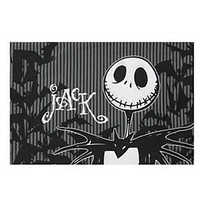 The Nightmare Before Christmas Jack Pillowcase - 186147