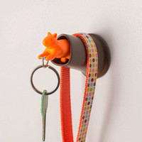 ModCloth Quirky Scurry on Your Way Key Holder