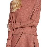 Free People Londontown Thermal Tee | Nordstrom