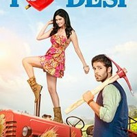 Upcoming Bollywood Movies 2012 Indian Online