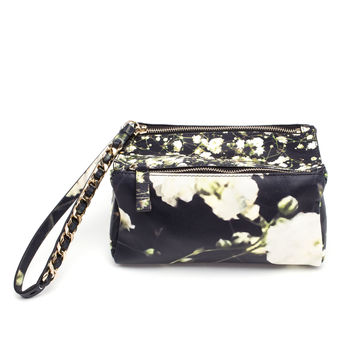 Small Pandora Wristlet Bag - GIVENCHY