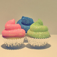 cool cupcakes tumblr - Google Search