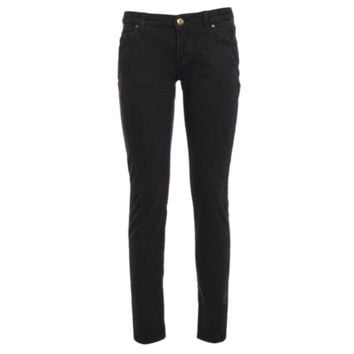 Pierre Balmain Women's Denim Jeans