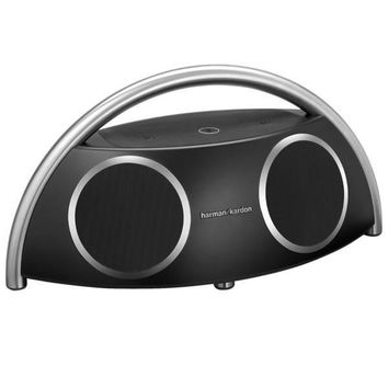 Harman Kardon Wireless Bluetooth Speaker