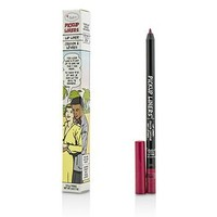 TheBalm Pickup Liners - #The 1 You Need Make Up