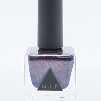 Bowie Nailpolish - Urban Outfitters