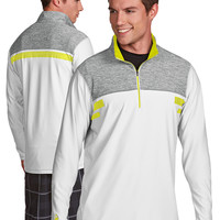 Antigua Mens Horizon Pullover
