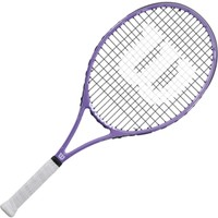 "Wilson Girls' HYPERion 26"" Junior Tennis Racquet 