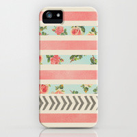 iPhone 5s & iPhone 5 Cases | Page 9 of 80
