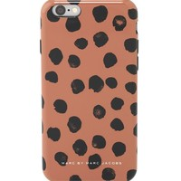 DEELITE DOT IPHONE 6 CASE