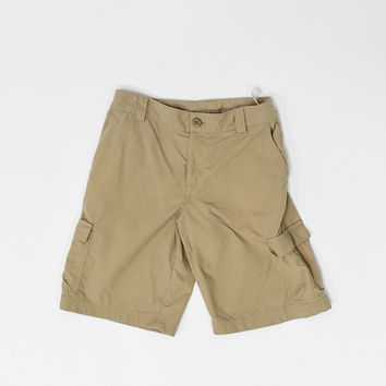 Under Armour Boys Shorts Size - 0