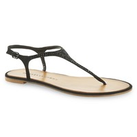 Chinese Laundry® Game Show Sandal
