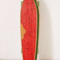 STRGHT Watermelon Board - Urban Outfitters
