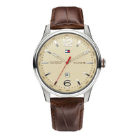this: Tommy Hilfiger Andre Mens Date Display Watch - 1710315