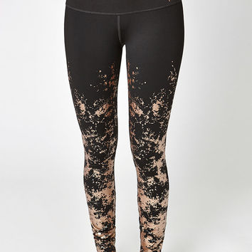 Puma Velvet Rope Premium Leggings at PacSun.com
