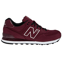 New Balance 574 - ML574HRP