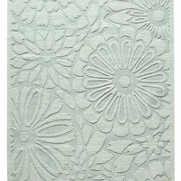 Martha Stewart Living™ Full Bloom Area Rug - Martha Stewart Living™ Rugs -  Rugs | HomeDecorators.com
