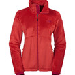 The North Face Women's Activities Hiking WOMEN'S TECH-OSITO JACKET