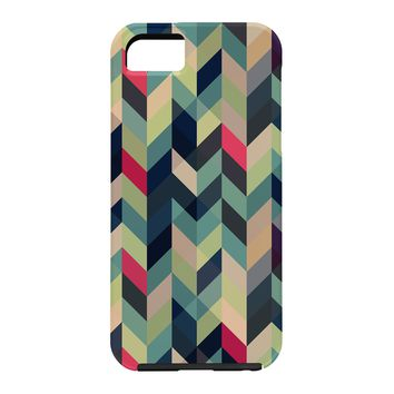 Gabi Arise Cell Phone Case