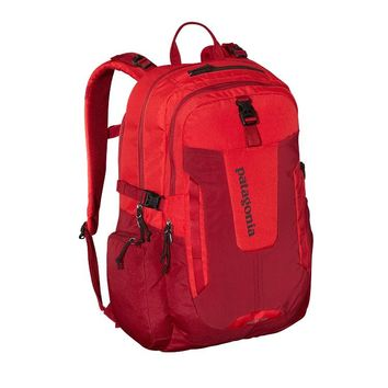 Patagonia Paxat Pack 32L | French Red