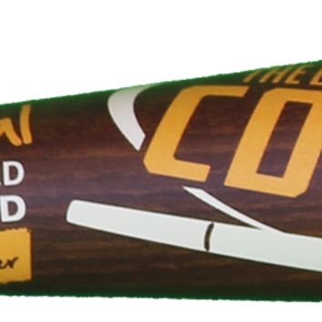 1 1/4 The Original Cones Since 1994 Natural Unbleached Prerolled 6 ct / pack