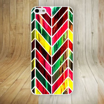 iphone 6 cover,watercolor chevron iphone 6 plus,Feather IPhone 4,4s case,color IPhone 5s,vivid IPhone 5c,IPhone 5 case Waterproof 674