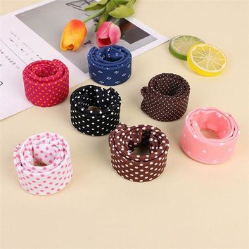 DCCKJN2 Women Lady French Hair Braiding Tool Braider With Magic Hair Twist Styling Bun Maker Hair Band Accessories