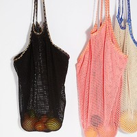 Nothing But Net Bag